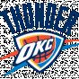 Thunder NBA