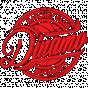 Dinamo Bucuresti Romania D1