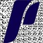 Portland NCAA D-I