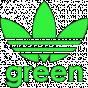 Eurocamp Green
