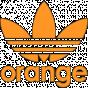 Eurocamp Orange