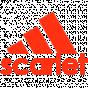 Eurocamp Scarlet