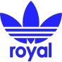 Eurocamp Royal