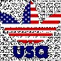 Eurocamp USA