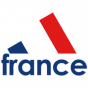 Eurocamp France U-20