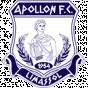 Apollon Limasssol, Cyprus