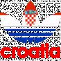 Eurocamp Croatia U-20