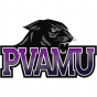 Prairie View NCAA D-I