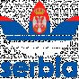 Eurocamp Serbia U-19