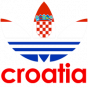 Eurocamp Croatia U-19