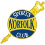 Norfolk Sports Club