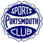 Portsmouth Sports Club