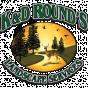 K&D Rounds Landscape