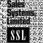 Sales System LTD