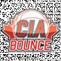 CIA Bounce Nike EYBL