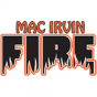 Mac Irvin Nike EYBL
