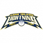 NY Lightning Nike EYBL