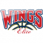 Arkansas Wings Nike EYBL