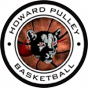 Howard Pulley Panthers Nike EYBL