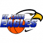 Saint Louis Eagles Nike EYBL