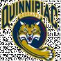Quinnipiac NCAA D-I