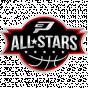 CP3 All-Stars, USA
