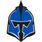 Team Texas Titans, USA