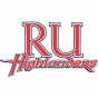 Radford NCAA D-I