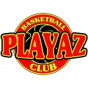 NJ Playaz, USA