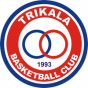 Trikalla Greece - GBL