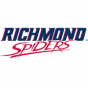 Richmond NCAA D-I