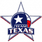 Team Texas Elite, USA