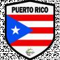 GC Puerto Rico