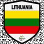 GC Lithuania