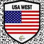 GC USA West
