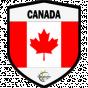 GC Canada