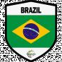 GC Brazil