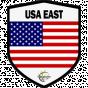 GC USA East