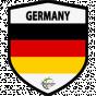 GC Germany