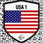 GC USA 1
