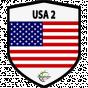 GC USA 2
