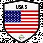 GC USA 5