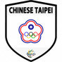 GC Chinese Taipei