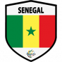 GC Senegal