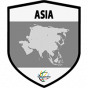 GC All-Asia