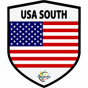 GC USA South