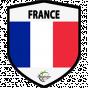 GC France