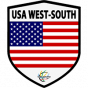 GC USA West-South