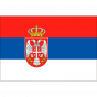 GC Serbia