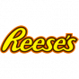 Reese's All-Stars